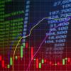 本周最活跃的10只股票