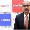 Samco的Umesh Mehta解释了为何过去一周内金属和房地产股上涨