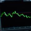8月21日涨幅最大的10只股票