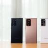 三星承诺为部分型号提供三项主要的Android更新