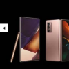 三星在Galaxy生态系统中推出五款新设备