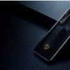 OPPOIndia推出限量版FindX2Pro灵感来自兰博基尼品牌