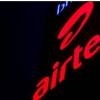 AirtelThankapp现在已为预付费客户提供区域语言版本