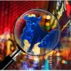 杰富瑞维持买入并提高目标价 至高工业股价上涨5%