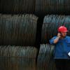 金达尔不锈钢股价上涨13%创下52周新高