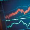 塔塔电力Tata Power股价攀升3%