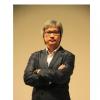 香港导演陈木胜去世是怎么回事