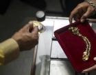 银行贷款印度储备银行将贷款额提高到抵押黄金价值的90%