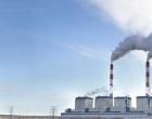 退休老火电是减少了的债务DISCOM第一关478十万卢比