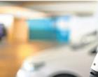 Telangana新的电动汽车和储能解决方案政策吸引投资