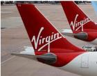 维珍航空在美国申请第15章破产