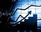 印度股市反弹与经济低迷之间存在最大的脱节