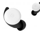GooglePixelBuds在最新更新中学习新技巧