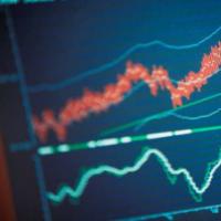 杰富瑞维持买入评级后,Finolex Cables股价上涨3%