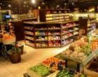 食品零售继续为房地产投资者提供诱人的机会