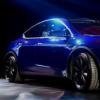伊隆马斯克指出欧洲Y型车将进行核心重新设计