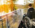 通过精心计划和努力 残疾学生可以在大流行中茁壮成长