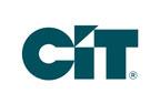 CIT牵头MLK社区医院医疗办公大楼2500万美元融资