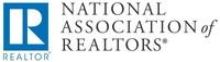 四个主要地区中的每个地区的待售房屋交易量均较上月增长