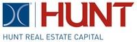 亨特房地产资本为科罗拉多州大章克申的经济适用房提供房利美Mod康复贷款