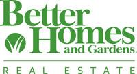 更好的房屋和花园房地产为您提供在家度过最佳夏季的提示