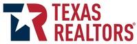 Covid19影响德克萨斯州房屋销售并在2020年第二季度提高价格