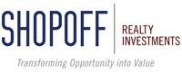 Shopoff Realty Investments获得Chula Vista住宅项目的计划委员会一致批准