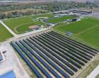 C2 Energy Capital与Solar Partners合作 指导学校的太阳能项目成功完成