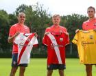 Sportsbet与南安普敦足球俱乐部达成合作伙伴关系和赞助协议