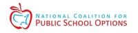 密苏里州学区批准了全日制在线公立学校的部分申请