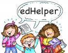 edHelper通过提供免费的远程学习资源来庆祝教师重返校园