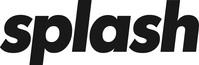 Splash与Adobe合作提供全面的事件营销平台