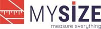 My Size宣布网站整合并推出欧洲女性时尚品牌NOCTURNE的MySizeID