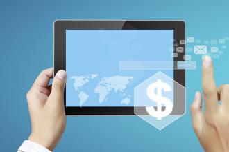 Source Digital确立了自己在下一代广告和电子商务技术领域的领先地位