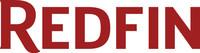 超过一半的Redfin提供连续6个月的竞标战
