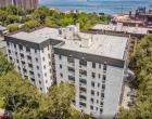 用于购置和修复史泰登岛受租金管制的多户家庭财产