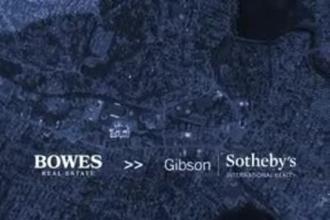吉布森 苏富比的国际房地产业务扩大了在阿灵顿的业务