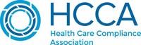 临床实践合规性会议和医疗保健执法合规性会议