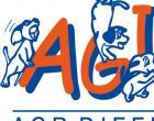 Agility CMS通过无限的产品重新定义了无头CMS行业