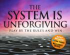 华尔街日报畅销书新作者艾伦 麦克斯韦帮助企业家在系统谈判中取胜