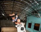 Chipotle推出Tony Hawk Burrito 并提供Tony Hawk的Pro Skater 1和2仓库演示访问权限
