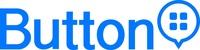 山姆俱乐部与Button和Rakuten广告公司合作 通过Reach改变其会员计划