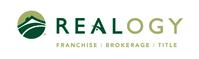 Realogy宣布以5点5亿美元发行的优先有担保第二留置权债券的发行规模和定价