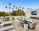 洛杉矶尖端豪华公寓社区选择REMM集团管理