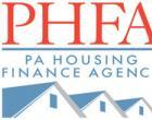 PHFA发布宾夕法尼亚州住房研究报告以指导和指导未来的住房决策