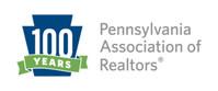 宾夕法尼亚房地产经纪人协会敦促PA众议院通过2412众议院法案