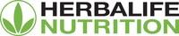 Herbalife Nutrition取消2020年Herbalife24铁人三项 5k和自行车巡回赛