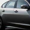 XF轿车和Sportbrake结合了优雅和卓越的性能