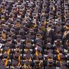 新墨西哥州高等教育部选择Hyland高等教育证书