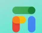 每位GoogleFi用户将免费获得30GB的高速数据